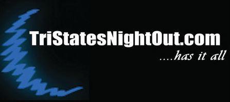 tristatesnightout