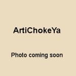 ArtiChokeYa