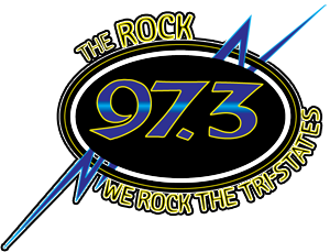 97.3-the-Rock
